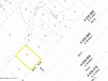 Lot for sale in Sainte-Sophie, Laurentides, 135, Rue  Even, 10395630 - Centris