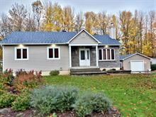 Maison à vendre à Saint-Pie, Montérégie, 329, Chemin  Lussier, 17156722 - Centris