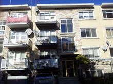 4plex for sale in Villeray/Saint-Michel/Parc-Extension (Montréal), Montréal (Island), 8335, Rue  Birnam, 19621421 - Centris