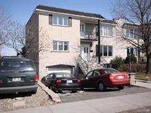 Duplex for sale in Le Vieux-Longueuil (Longueuil), Montérégie, 3001 - 3003, Rue  Dumont, 14430857 - Centris