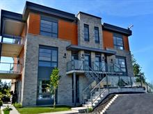 Condo for sale in Saint-Apollinaire, Chaudière-Appalaches, 389, Route  273, apt. 5, 24778780 - Centris