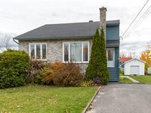 Maison à vendre à Pont-Rouge, Capitale-Nationale, 48, Rue  Leclerc, 10802265 - Centris