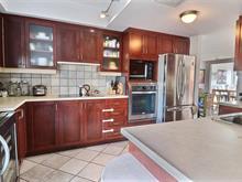 Condo à vendre à Ville-Marie (Montréal), Montréal (Île), 699, Rue de la Commune Est, app. PH603, 20643305 - Centris