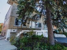 Duplex à vendre à Mercier/Hochelaga-Maisonneuve (Montréal), Montréal (Île), 6582 - 6584, Rue  Cabrini, 24342265 - Centris
