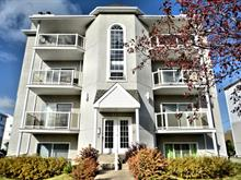 Condo à vendre à Sainte-Catherine, Montérégie, 1000, Rue des Faucons, app. 202, 20954167 - Centris