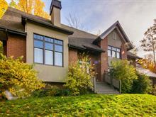 Maison à vendre à Mont-Saint-Hilaire, Montérégie, 540, Rue du Sommet, 21203911 - Centris