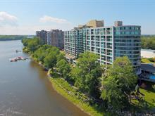 Condo for sale in Chomedey (Laval), Laval, 4450, Promenade  Paton, apt. 1201, 25541487 - Centris