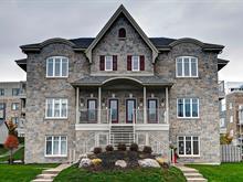 Condo for sale in Les Rivières (Québec), Capitale-Nationale, 8422, Rue de Buffalo, 10225364 - Centris