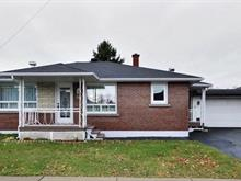 House for sale in Thetford Mines, Chaudière-Appalaches, 376, boulevard  Ouellet, 15922934 - Centris