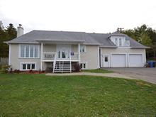 House for sale in Rivière-du-Loup, Bas-Saint-Laurent, 365, boulevard  Armand-Thériault, 23649956 - Centris