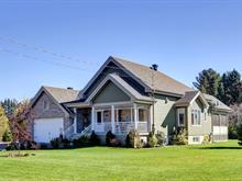 Maison à vendre à Saint-Jean-de-Matha, Lanaudière, 49, Chemin  Vézina, 24093646 - Centris