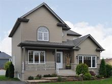 House for sale in Saint-Zotique, Montérégie, 229, 10e Avenue, 27657821 - Centris