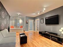 Condo / Appartement à louer à Rosemont/La Petite-Patrie (Montréal), Montréal (Île), 4001, Rue  Dandurand, 17031878 - Centris