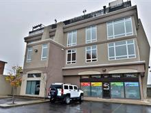 Local commercial à vendre à Beauport (Québec), Capitale-Nationale, 3350, Chemin  Royal, local 101, 10701389 - Centris