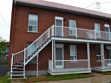 Condo / Appartement à louer à Mercier/Hochelaga-Maisonneuve (Montréal), Montréal (Île), 525, Rue  Lepailleur, 17057413 - Centris
