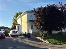 Maison à vendre à Masson-Angers (Gatineau), Outaouais, 164, Rue de Bourgneuf, 21832330 - Centris