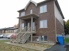 Condo / Apartment for rent in Saint-Hubert (Longueuil), Montérégie, 5750, Grande Allée, 12733337 - Centris