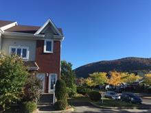Condo à vendre à Mont-Saint-Hilaire, Montérégie, 1024, boulevard  Sir-Wilfrid-Laurier, 23412711 - Centris