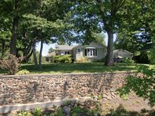 House for sale in Venise-en-Québec, Montérégie, 593, 60e Rue Est, 26060708 - Centris
