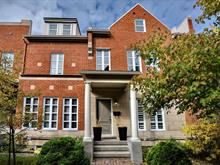 House for sale in Ahuntsic-Cartierville (Montréal), Montréal (Island), 11803, Rue  Marie-Anne-Lavallée, 20337907 - Centris