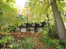 Maison à vendre à Saint-Lazare, Montérégie, 3856, Rue de la Sucrerie, 24748978 - Centris