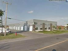 Industrial building for rent in Boisbriand, Laurentides, 575, boulevard du Curé-Boivin, suite 102, 18695628 - Centris