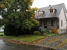 Maison à vendre à Saint-François (Laval), Laval, 8632, Rue  De Tilly, 15884767 - Centris