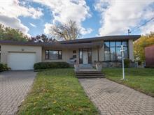 House for sale in Ahuntsic-Cartierville (Montréal), Montréal (Island), 9990, Place  Guillaume-Chambon, 14653094 - Centris
