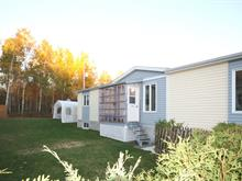 Maison mobile à vendre à Les Chutes-de-la-Chaudière-Ouest (Lévis), Chaudière-Appalaches, 46, Rue du Curé-Lafontaine, 23900977 - Centris
