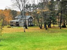 House for sale in Mandeville, Lanaudière, 260, Rang  Mastigouche, 10085674 - Centris