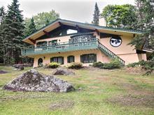 House for sale in Sainte-Adèle, Laurentides, 1085, Rue d'Entremonts, 9631644 - Centris