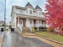 House for sale in Sainte-Rose (Laval), Laval, 1182, Rue  Avila-Desroches, 9451301 - Centris