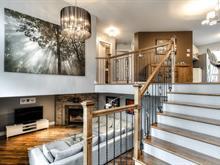 House for sale in Blainville, Laurentides, 37, Rue de l'Infanterie, 13572489 - Centris