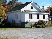 House for sale in Saint-Calixte, Lanaudière, 1595, 4e Rang, 14992942 - Centris
