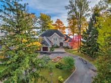 Maison à vendre à Deux-Montagnes, Laurentides, 2310, boulevard du Lac, 28956404 - Centris