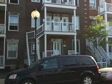 Condo / Apartment for rent in Le Plateau-Mont-Royal (Montréal), Montréal (Island), 4718, Rue  Messier, 25571599 - Centris