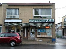 Business for sale in Villeray/Saint-Michel/Parc-Extension (Montréal), Montréal (Island), 3100, Rue  Legendre Est, 14489243 - Centris