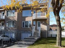 Maison à vendre à Rivière-des-Prairies/Pointe-aux-Trembles (Montréal), Montréal (Île), 10391, Rue  Louis-Bonin, 17656197 - Centris
