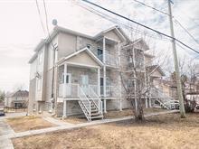 Condo à vendre à Gatineau (Gatineau), Outaouais, 1466, boulevard  Maloney Est, 22465381 - Centris