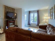 Maison à vendre à Richelieu, Montérégie, 713, 14e Avenue, 19406268 - Centris