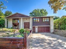 Maison à vendre à Lorraine, Laurentides, 45, boulevard d'Orléans, 25922492 - Centris