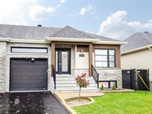 Maison à vendre à Mercier, Montérégie, 50, Rue  McDiarmid, 21776910 - Centris