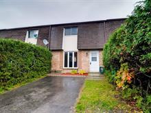 Maison à vendre à Buckingham (Gatineau), Outaouais, 43, Rue  Bouladier, 12126269 - Centris