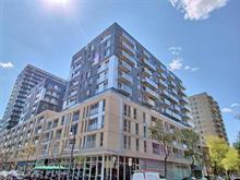 Condo for sale in Ville-Marie (Montréal), Montréal (Island), 1414, Rue  Chomedey, apt. 501, 23863898 - Centris