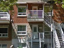 Condo / Apartment for rent in Le Sud-Ouest (Montréal), Montréal (Island), 6701, Rue  Jogues, 14314755 - Centris