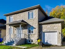Duplex à vendre à Gatineau (Gatineau), Outaouais, 15, Rue de Cap-aux-Meules, 12115361 - Centris