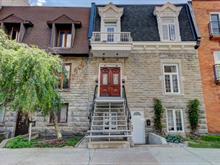 Triplex à vendre à Le Plateau-Mont-Royal (Montréal), Montréal (Île), 3646 - 3650, Rue  Drolet, 20289013 - Centris