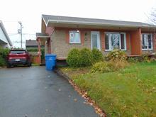 Maison à vendre à Jonquière (Saguenay), Saguenay/Lac-Saint-Jean, 2687, Rue  Saint-Hubert, 24336938 - Centris