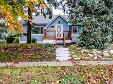 Maison à vendre à Sainte-Anne-de-Bellevue, Montréal (Île), 9, Rue  Demers, 28491371 - Centris