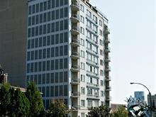Condo / Appartement à louer à Ville-Marie (Montréal), Montréal (Île), 3465, Rue  Redpath, app. 802, 10499295 - Centris